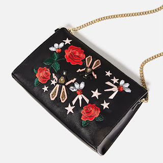http://www.zara.com/uk/en/woman/bags/view-all/embroidered-clutch-c734144p3610800.html