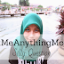 #AskMeAnythingMonday - Silly/Random Question