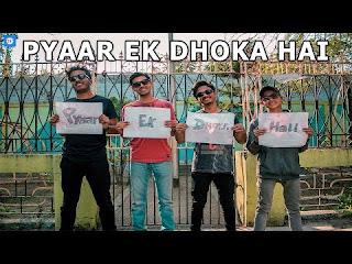 Pyaar Ek Dhoka Hai - After Movie Comedy,