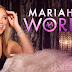 Mariah's World Premieres On Dstv And Gotv  This December!