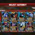 Transformers: Earth Wars Mod Apk v1.38.0.16305 Terbaru