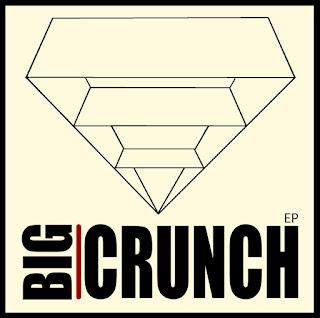 Big Crunch EP musica