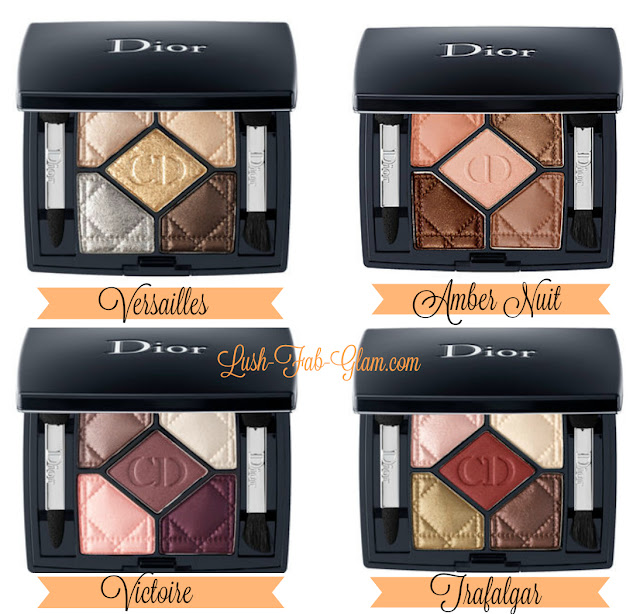 winter-makeup-trends-shimmer-eyeshadows