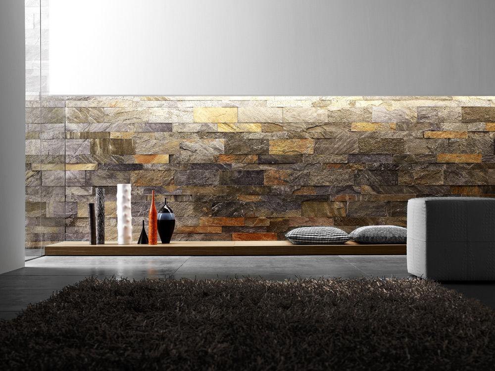 61 Foto Desain Batu Alam Untuk Taman Dalam Rumah Gratis Download
