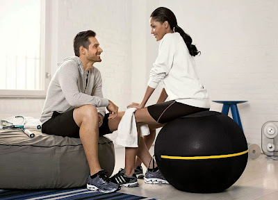 Useful Fitness Gear and Equipments (15) 6