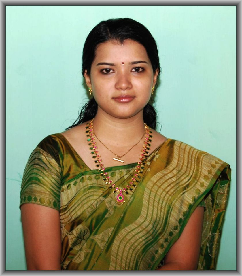 telugu dating in vijayawada From this we can get to know that how much telugu dating in vijayawada through online gained its popularity vijayawada dating site for singles to find match.