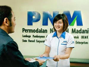 Lowongan Kerja Terbaru PT. Permodalan Nasional Madani Sebagai Staf Untuk S1 Semua Jurusan