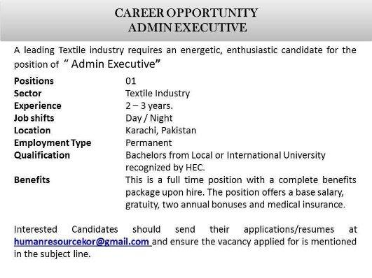 post resume for jobs in dubai jobs in dubai dubai jobs jobs in