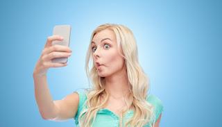 funny captions, funny selfie, funny selfie captions