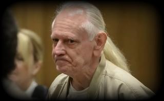 Роберт Ханш задержан