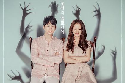 Sinopsis Lovely Horribly Revised (2018) - Serial TV Korea Selatan