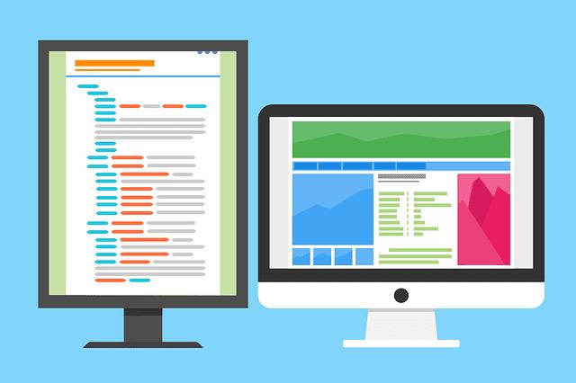 Daftar Kode Warna HTML Yang Lengkap