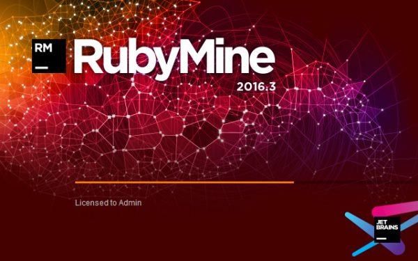 JetBrains RubyMine Ücretsiz İndir – Full 2018