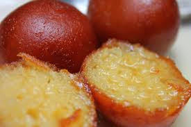 easy and quick gulab jamun recipe in urdu