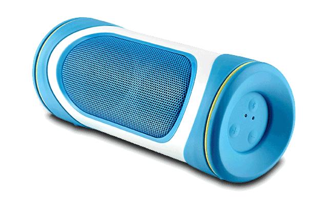 Harga Speaker Aktif Simbadda CST 152 N Bluetooth