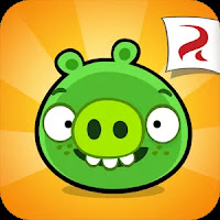 Bad Piggies Hd Mod Apk