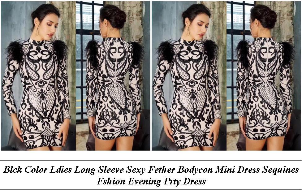 Monsoon Dresses - Summer Dress Sale Clearance - Dress For Women - Cheap Ladies Clothes
