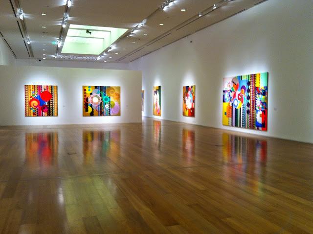 Visitar os museus em Buenos Aires no mês de junho