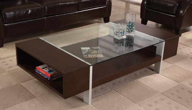 Modern coffee table design 2011 furniture design - Modern coffee table designs ...
