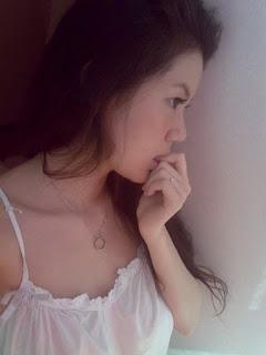 gwendolyn wan hot nude photos 01