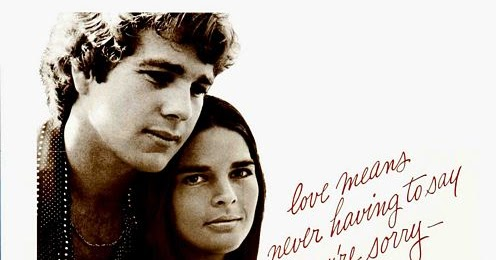 Love Story Movie Posters From Movie Poster Shop  Love Story 1970 Poster