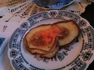 po_russki_ravintolapaiva