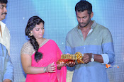 Madha Gaja Raja Audio Launch-thumbnail-6