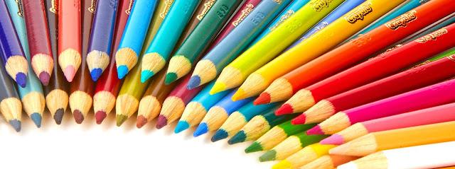 creioane colorate-planse de desenat