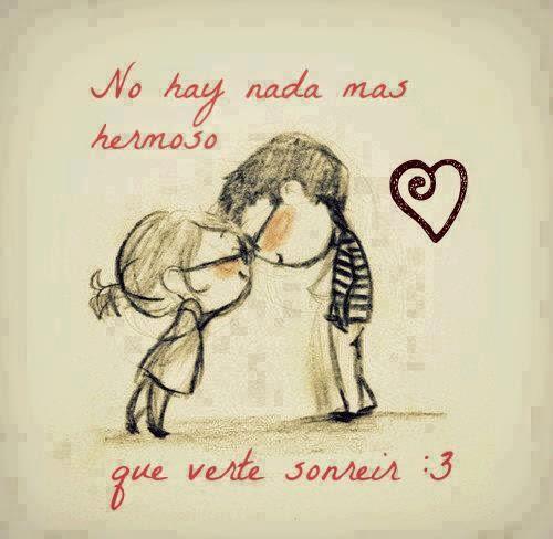 Imagenes De Amor Frases De Amor Cortas Imagenes Con Frases De Amor