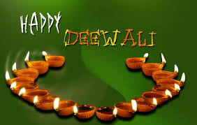lighting-deepavali-images-download