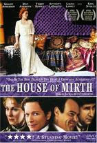 Watch The House of Mirth Online Free in HD