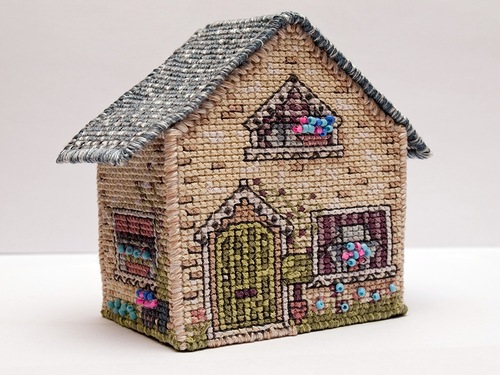 nakis-ev-minyatur-kanvas