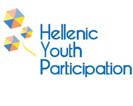 Hellenic Youth Participation