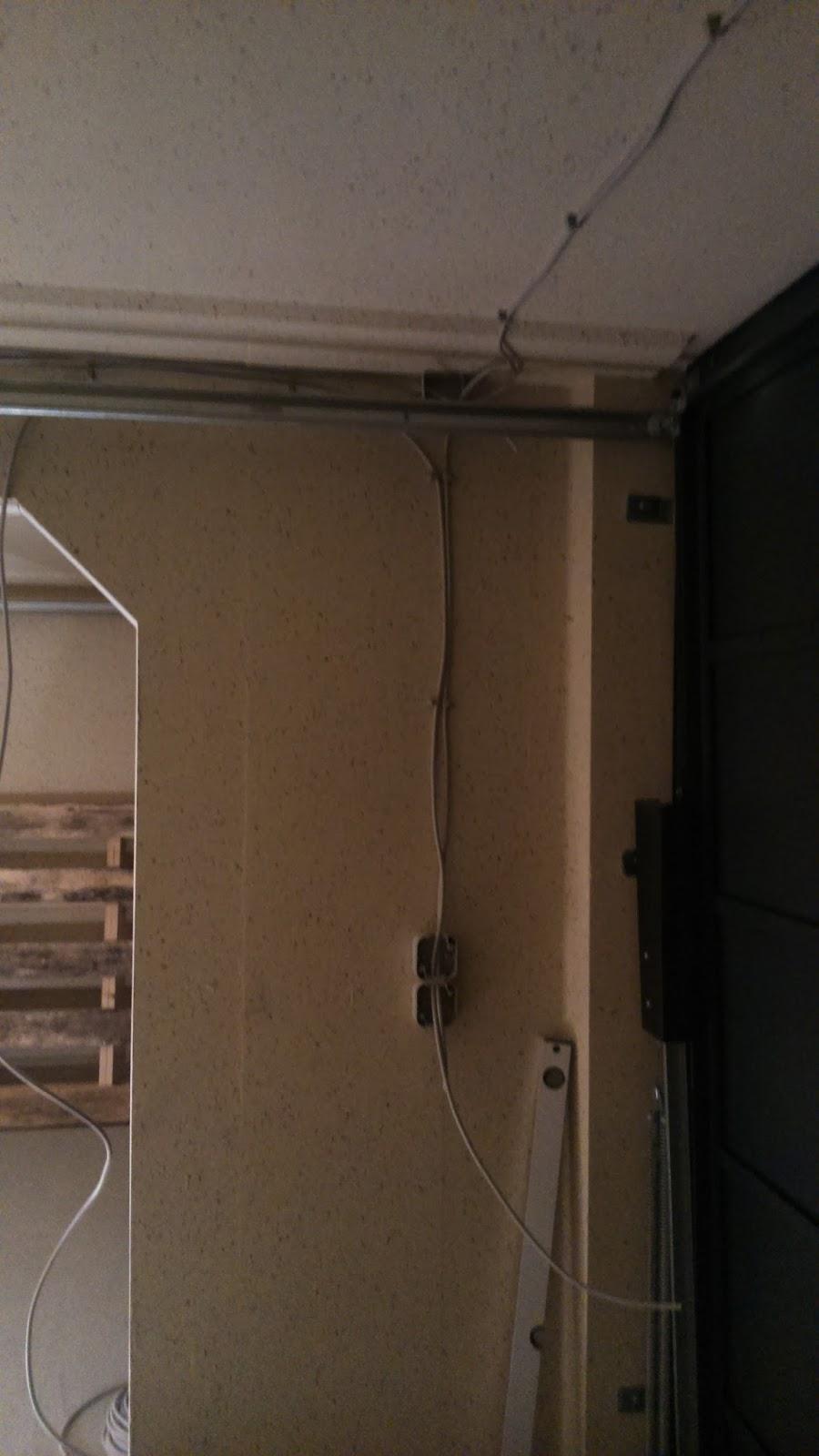 kabel aufputz verlegen – wohn-design