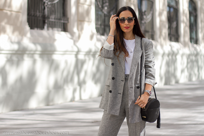 influencers valencianas moda belleza lifestyle