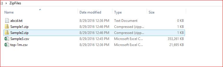 Encrypt Csv File Python