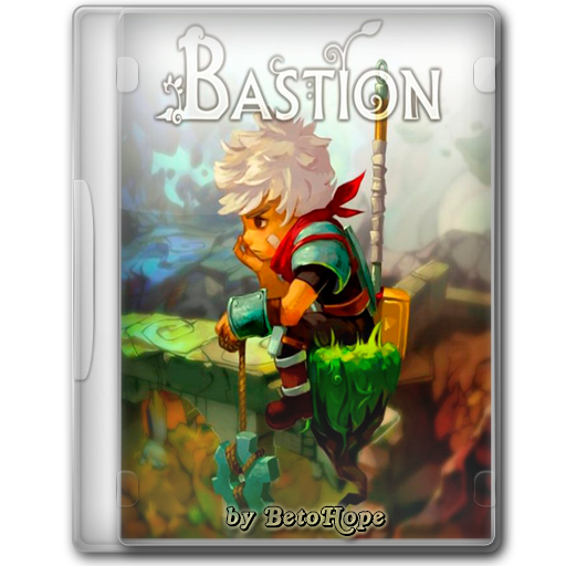 Bastion Full Español