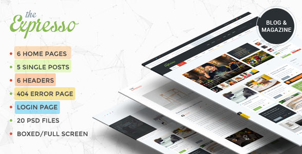 HOW TO CHECK THE RESPONSIVE TEMPLATE BLOG OR WEBSITE