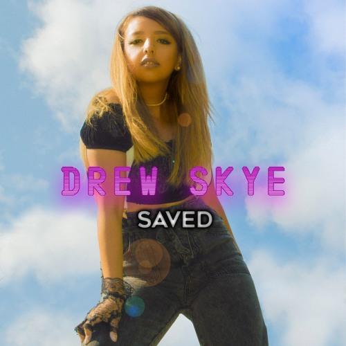 Drew Skye Unveils New Single 'Saved'