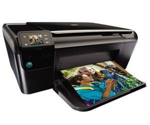 hp-photosmart-c4680-printer-driver