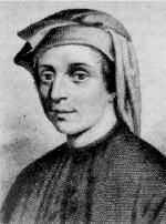 Leonardo de Pisa, alias Fibonacci