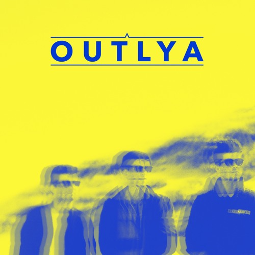 "OUTLYA release new single ""Heaven"""