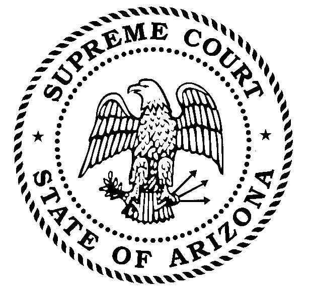 SMI Advocacy: Arizona Supreme Court Arnold Decision Uploaded
