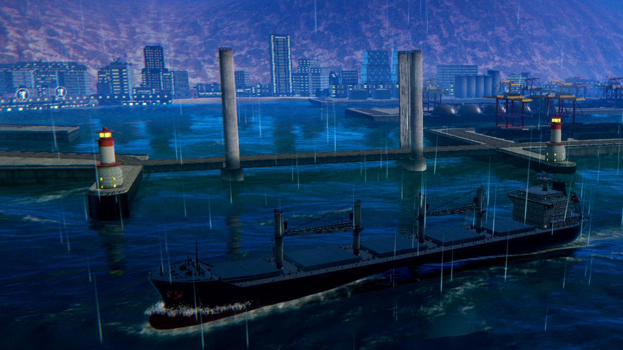 CLICK AQUI Download World Ship Simulator PC Download World Ship Simulator PC 16444402537795307223