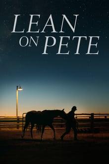 Watch Lean on Pete Online Free in HD