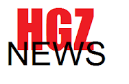 HGZ NEWS WEBSITE
