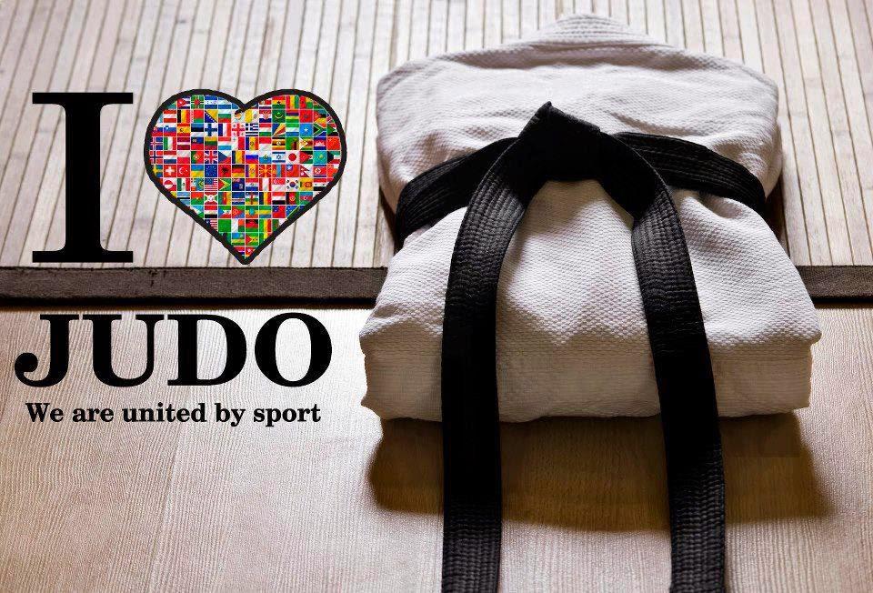 Judo Targoviste Prof Antrromel Musa Programa