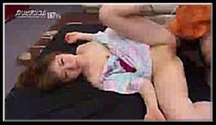 미소녀-기모노입은 친구 여친 꼬셔서.mp4
