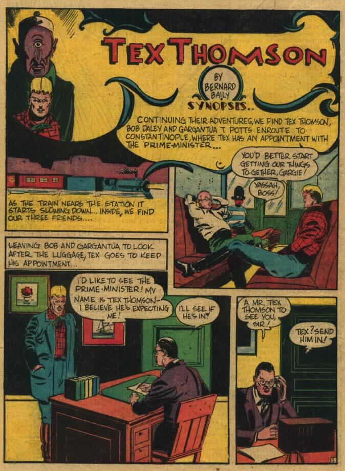 Action Comics (1938) 17 Page 35