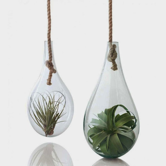 Awesome Droplet Inspired Products and Designs (15) 9